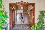 1341 Stanford Avenue - Photo 5