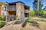 8551 Villa La Jolla Drive - Photo 2