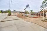 437 Cucamonga Avenue - Photo 38