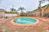 437 Cucamonga Avenue - Photo 39