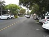 437 Cucamonga Avenue - Photo 46