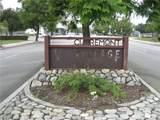 437 Cucamonga Avenue - Photo 48