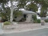 437 Cucamonga Avenue - Photo 8