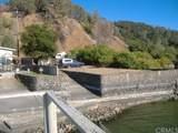 10841 Lakeshore Drive - Photo 1