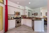 840 Palm Canyon Drive - Photo 13