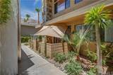 840 Palm Canyon Drive - Photo 4