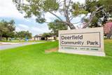 2 Deerwood - Photo 46