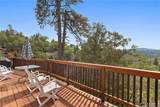 27743 Bay Road - Photo 32