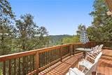 27743 Bay Road - Photo 34