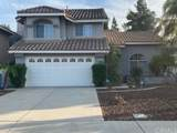 13059 Red Corral Drive - Photo 1