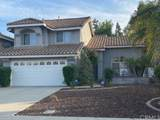 13059 Red Corral Drive - Photo 2