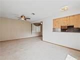 26400 Fairgate Avenue - Photo 12
