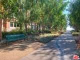 5625 Crescent Parkway - Photo 32