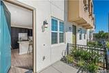 40441 Calle Real - Photo 6