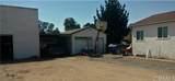188 Oak Glen Avenue - Photo 2