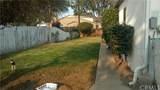 188 Oak Glen Avenue - Photo 15