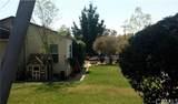 188 Oak Glen Avenue - Photo 4