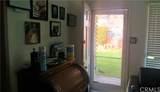 188 Oak Glen Avenue - Photo 5