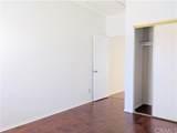 3902 Penn Mar Avenue - Photo 5
