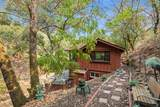 12070 Zorro Trail - Photo 8