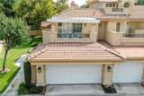 23924 Arroyo Park Drive - Photo 4