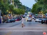 981 Poli Street - Photo 40