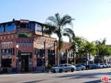 981 Poli Street - Photo 41