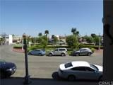 103 Ravenna Drive - Photo 50