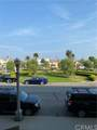 103 Ravenna Drive - Photo 6