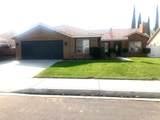 12468 Tierra Bonita Drive - Photo 1
