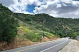 1 Carbon Canyon Road - Photo 1