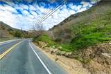 1 Carbon Canyon Road - Photo 5