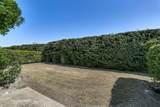 330 Tiffany Circle - Photo 31