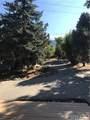 2517 Arbor Drive - Photo 18