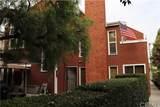 4221 Howard Avenue - Photo 1