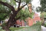 4221 Howard Avenue - Photo 2