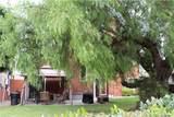 4221 Howard Avenue - Photo 4