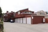 4221 Howard Avenue - Photo 5