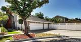 108 Melinda Circle - Photo 50