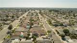 2510 Glencrest Avenue - Photo 38