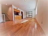 5477 Nestle Avenue - Photo 4