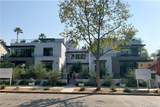 812 Huntley Drive Unit#104 - Photo 1