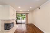37 Coventry Lane - Photo 10