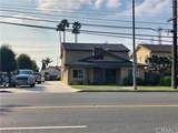 5915 Woodruff Avenue - Photo 2
