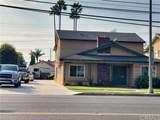 5915 Woodruff Avenue - Photo 3