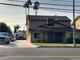 5915 Woodruff Avenue - Photo 4