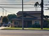 5915 Woodruff Avenue - Photo 6