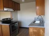 5915 Woodruff Avenue - Photo 9
