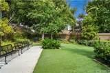 13019 Park Place - Photo 34