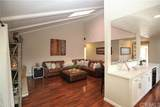 21021 Hagerstown Circle - Photo 16